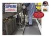 SMART STEP SUPREME MATTING